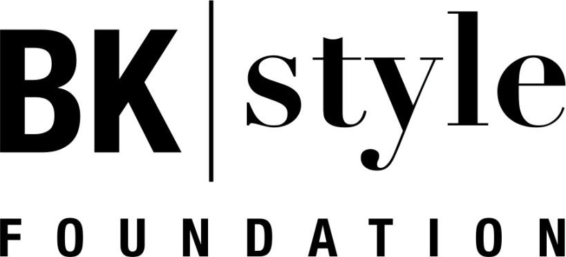 bkstyle-foundation
